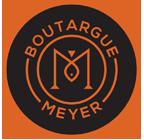 Boutargue Meyer – Le spécialiste de la Boutargue à Marseille et en Provence