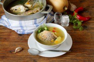 soupe-poisson-roche